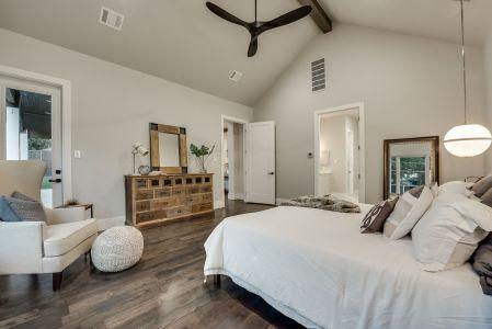 Maste Bedroom 2