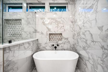 Master Bath3